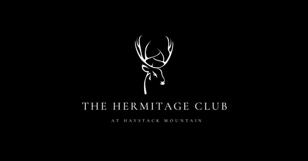 hermitageclub.isolvedhire.com